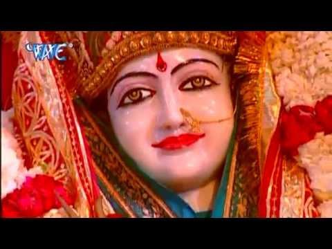 Video हमार मईया सुनारी  - Jhuleli JHulanawa Hamar Maiya - Pawan Singh - Bhojpuri Devi Geet download in MP3, 3GP, MP4, WEBM, AVI, FLV January 2017