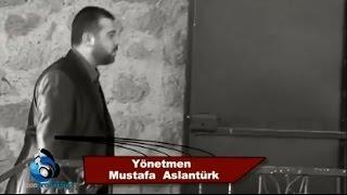 Halil Aslan - Vey Huseyna