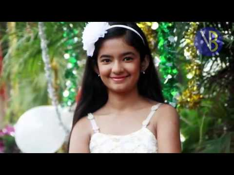 Video Remember Little Meher From
