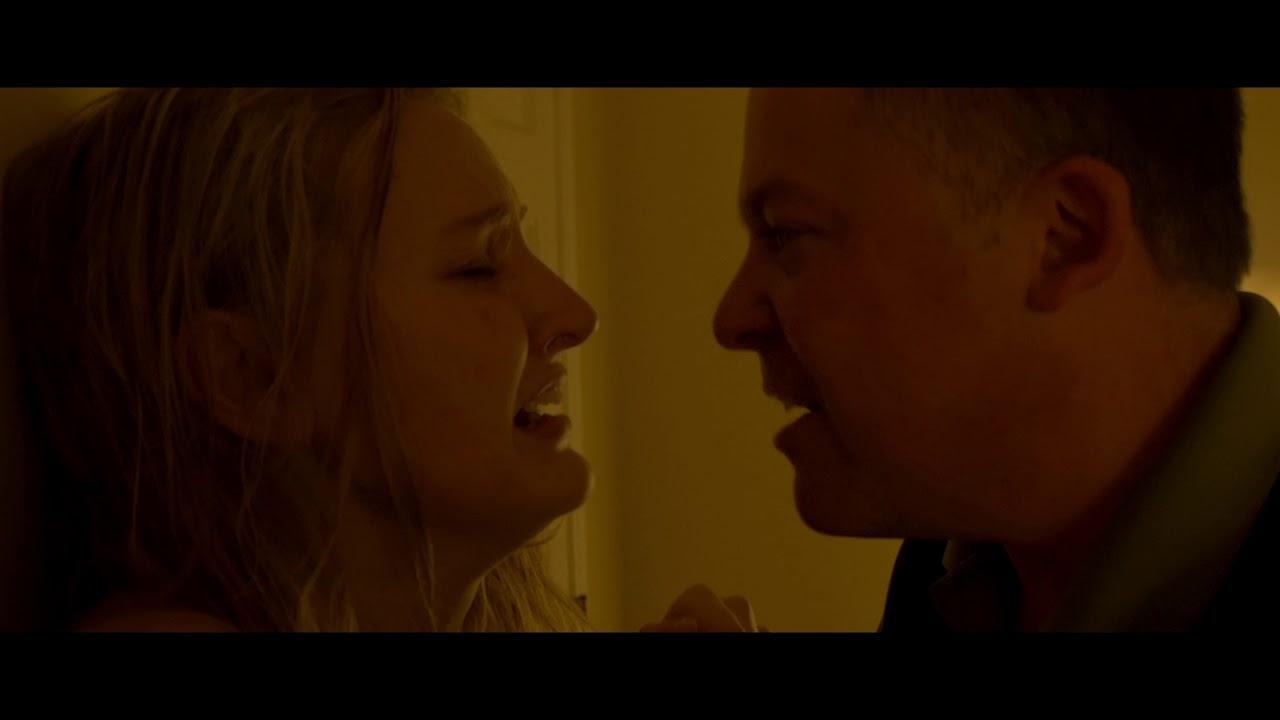 BAD BLOOD Official Trailer - HORROR
