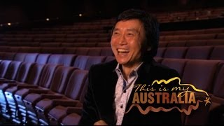 This is My Australia looks at the inspiring stories of recipient and nominees of the Australian Of The Year Awards. Channel 10...