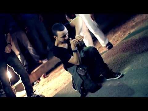 Nico ft Renzo & Jaydel - Celebration (Oficial Video HD)