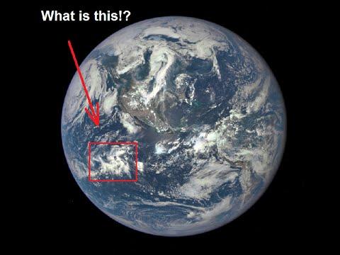 Nasa Sex Earth Image Image