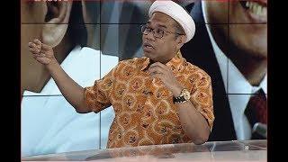 Video Mundurnya Menpan dari Kabinet Jokowi, Ali Ngabalin: Seperti Buah Simalakama - iNews Sore 14/08 MP3, 3GP, MP4, WEBM, AVI, FLV Desember 2018