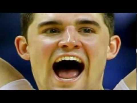 NCAA Tournament 2014  Men's printable bracket