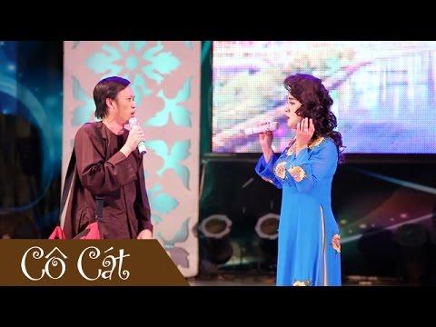 Những Cặp Lệch Pha - Hoài Linh, Minh Nhí