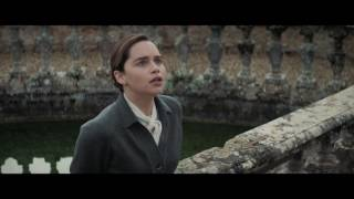 VIDEO: New Thriller – VOICE FROM THE STONE