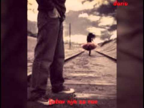 regina-ljubav nije za nas