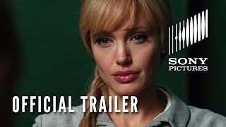 Download Youtube: Official SALT Trailer - In Theaters 7/23/2010