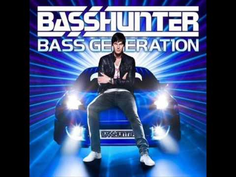 BassHunter - Numbers lyrics