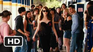 Watch Easy A (2010) Online