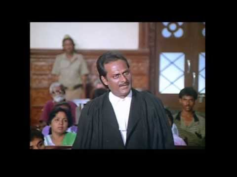 Video Vinay Shrivastava Acted in Janam Se Pehle (1994) Part 1 download in MP3, 3GP, MP4, WEBM, AVI, FLV January 2017