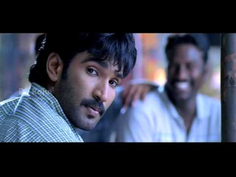 Video Vaishali Movie Scenes - Aadhi falling for Sindhu Menon - Saranya Mohan, Thaman download in MP3, 3GP, MP4, WEBM, AVI, FLV January 2017