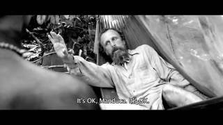Embrace of the Serpent - Excerpt #2