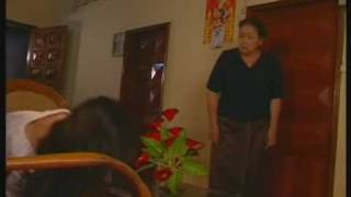 Khmer Movie - Oun Chir Chet Nas