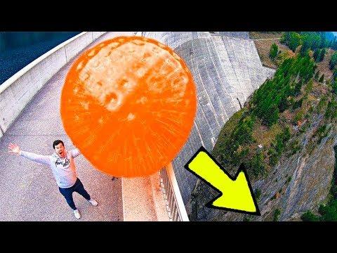 10 Craziest World Records Ever