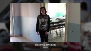 Download Lagu Musica a Scuola -  Didattica Yamaha Mp3