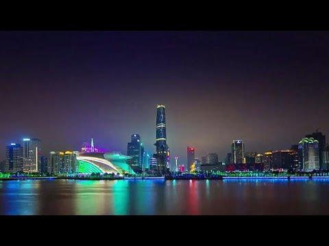 Judo Masters Guangzhou (China) - Japan ist die erfolg ...
