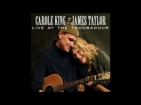 Carole King - So far away  (HQ)