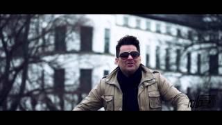 دانلود موزیک ویدیو تکراری عماد
