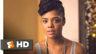 Nonton Dear White People (8/10) Movie CLIP - Who Am I? (2014) HD Film Subtitle Indonesia Streaming Movie Download
