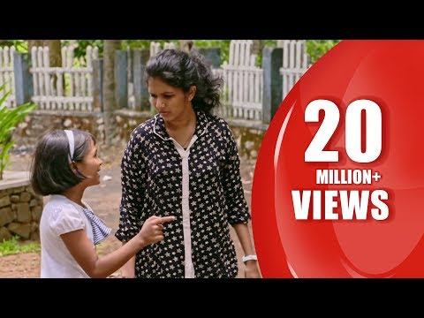 all episodes of uppum mulakum malayalam in flowers tv