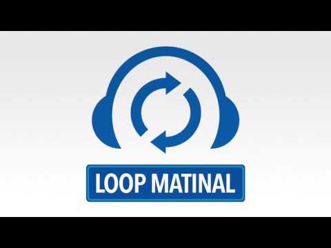 , title : 'Loop Matinal 259 - Quinta-feira, 27/10/2016'