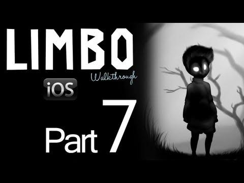 Alone in the Dark IOS