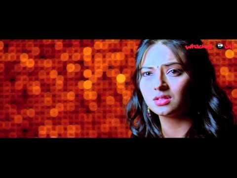Video Prema Kavali Full HD Songs   Manasantha Mukkalu Chesi   Aadi & Sexy Isha Chawla download in MP3, 3GP, MP4, WEBM, AVI, FLV January 2017