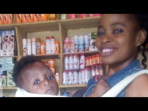 native girl season 7 || latest Nigeria movies