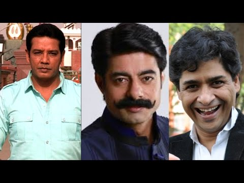 Top 10 Crime Show Hosts On Television