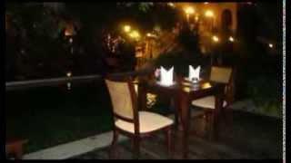 Praya Palazzo, Praya Palazzo Bangkok Hotel Video