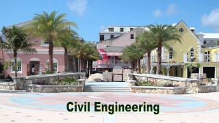 Caribbean Civil Group Company Profile