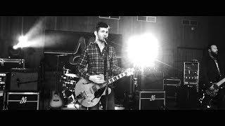 Video Nespoutaní Hoši - Líbám tě (album Friendzone)