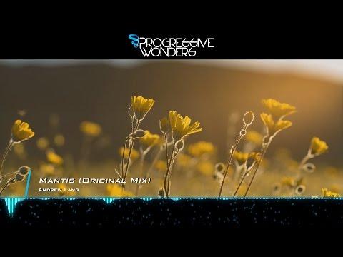 Andrew Lang - Mantis (Original Mix) [Music Video] [Emergent Shores]
