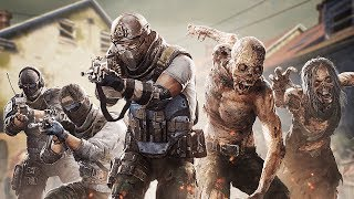 Join James and the developers at Maximum Games as they show off two hours of Dead Alliance, a post apocalyptic first person shooter that allows players to manipulate the zombie horde to wreak havoc on the opposition. The stream begins at 1pm PT.----------------------------------Follow IGN for more!----------------------------------YOUTUBE: https://www.youtube.com/user/ignentertainment?sub_confirmation=1IGN OFFICIAL APP: http://www.ign.com/mobileFACEBOOK: https://www.facebook.com/ignTWITTER: https://twitter.com/ignINSTAGRAM: https://instagram.com/igndotcom/?hl=enWEBSITE: http://www.ign.com/GOOGLE+: https://plus.google.com/+IGN