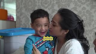 Video JANJI SUCI - Lucu Banget, Rafathar Puasa Tapi Minum 5 Menit Sekali (18/5/19) Part 1 MP3, 3GP, MP4, WEBM, AVI, FLV Mei 2019