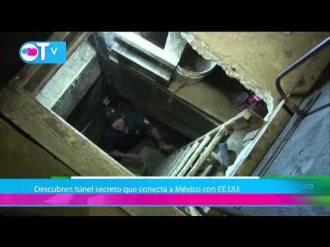 INTERNACIONALES 19 TV MARTES 04 DE AGOSTO
