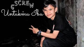 GS CREW - UntukuMu Ibu♥