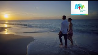 Aruba is your shortcut to romance. And with the most sunny days of any island in the Caribbean, Aruba embraces you with warmth...