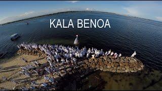 Video KALA BENOA (full movie) MP3, 3GP, MP4, WEBM, AVI, FLV April 2019
