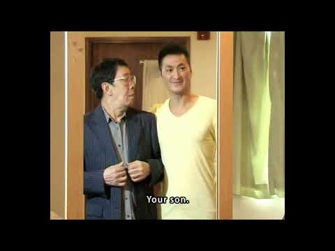 demenzfilme - People with dementia may see illusions due to cognitive impairment and sensory loss. In the follow case, Bing Shu (a person with dementia) has been living wi...