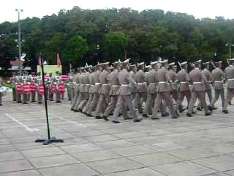 ... nacional de la república dominicana academia nacional de policia
