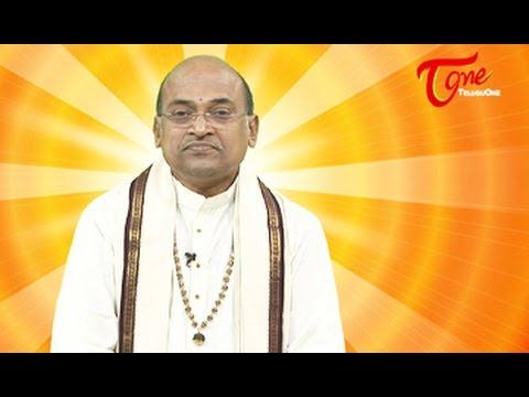 Sahityamlo Hasyam || Episode 198 || By Dr. Garikipati Narasimha Rao