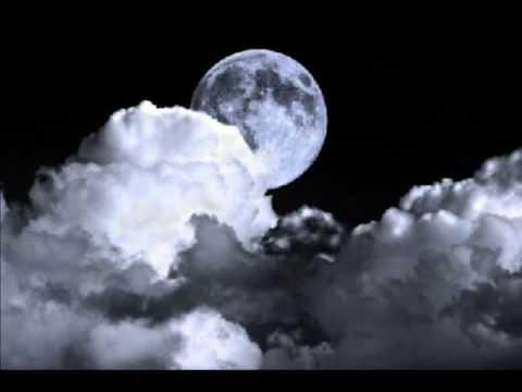 Sting - Sister Moon lyrics