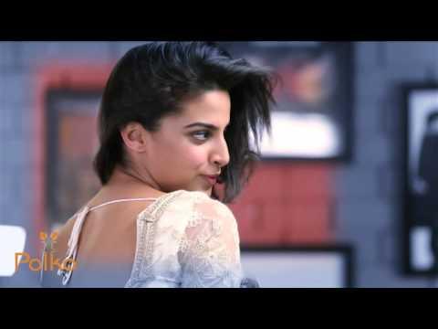 XxX Hot Indian SeX Polko Ready To Wear Sari Blouses.3gp mp4 Tamil Video