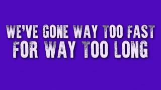 Video Fall Out Boy - Young and Menace (Lyrics) MP3, 3GP, MP4, WEBM, AVI, FLV Oktober 2018