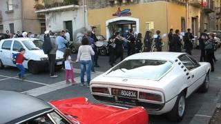 Castiglione di Sicilia Italy  city pictures gallery : Festa a Castiglione di Sicilia, 29 Aprile 2016