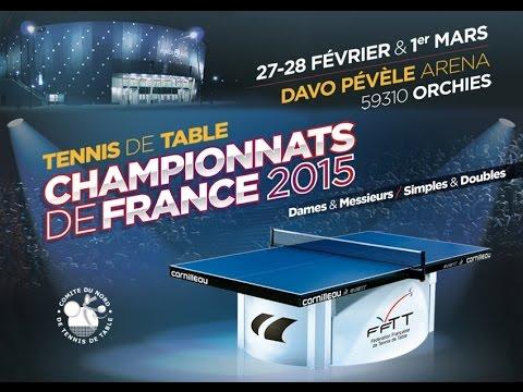 telecharger jeu tennis de table pc