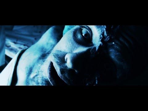"""Reme Reyes – """"Pregúntate"""" [Videoclip]"""